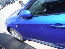 Subaru Impreza GH3