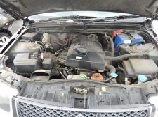 Suzuki Escudo TD54W