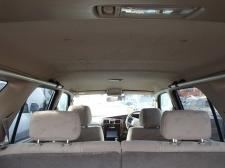 Toyota Hilux Surf Rzn185