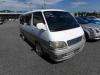 Toyota Hiace KZH100