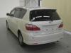Toyota Ipsum ACM26