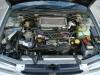 Subaru Impreza WRX Gc8