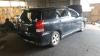 Toyota Wish Zne10