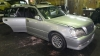 Toyota Crown JZS171