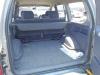Toyota Land Cruiser Prado KZJ95