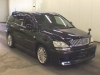 Toyota Harrier MCU10