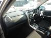 Suzuki Escudo TD94W