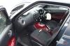 Nissan Juke Yf15
