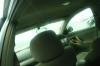 Toyota Camry ACV45
