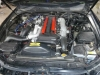 Toyota Soarer Jzz30